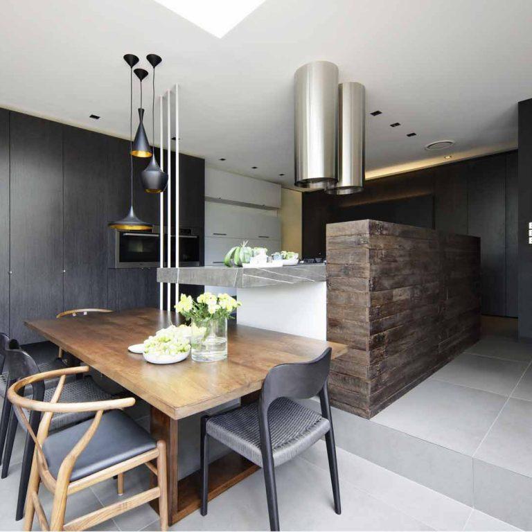 St Ives Custom Kitchens